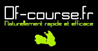 """""""Of-course"""" Coursier spécialisé pour les démarches en préfecture"""